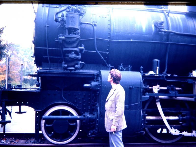 Vieux trains d'Uruguay DSC03511_zpsf4c08921