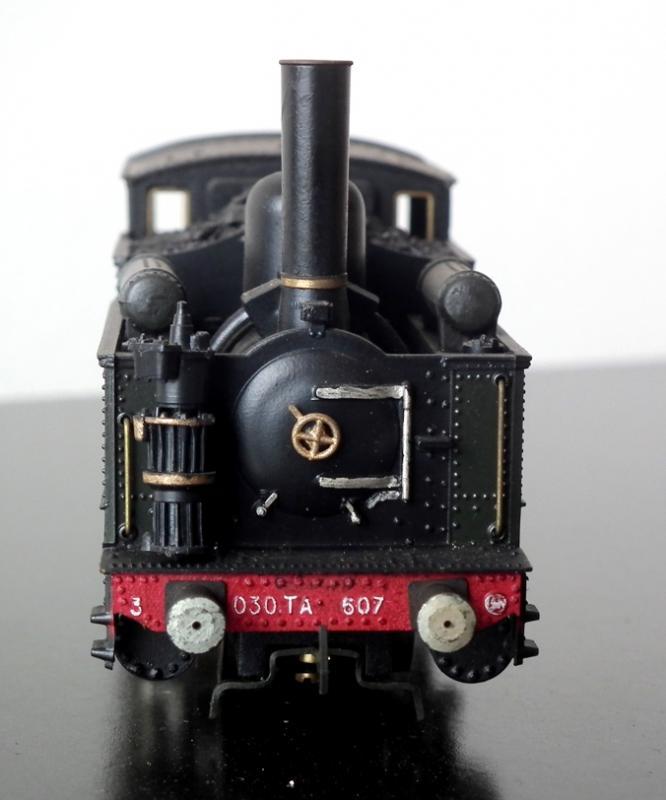 Locomotive !! DSCF2361_zps6d08726c