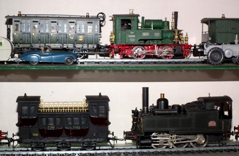 Locomotive !! DSCF2365_zpsfc64a8ab