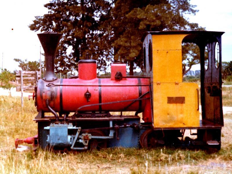 Vieux trains d'Uruguay P9063821_zps70f323a4