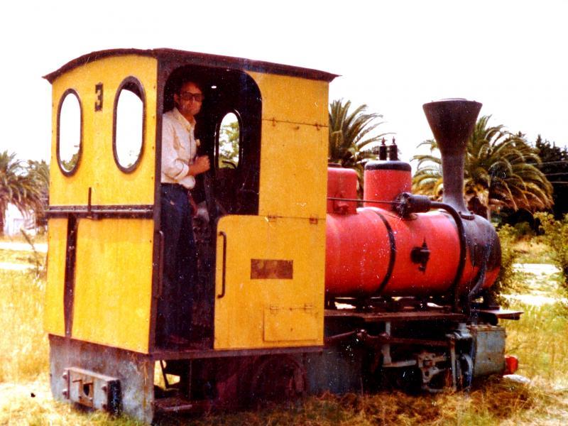 Vieux trains d'Uruguay P9063824_zps70fdaf74