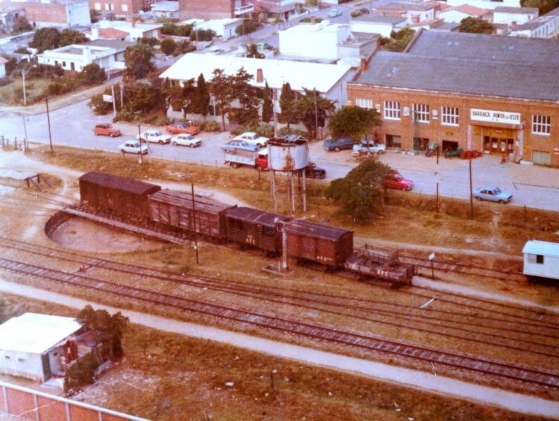 Vieux trains d'Uruguay P9063826_zpsd3c83b89