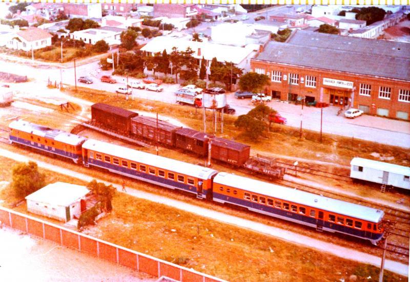 Vieux trains d'Uruguay P9063827_zps95129748