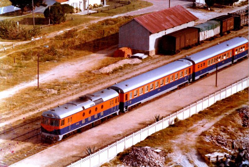 Vieux trains d'Uruguay P9063828_zps24de46c2