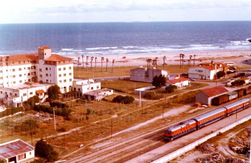 Vieux trains d'Uruguay P9063829_zps8bbd09bb