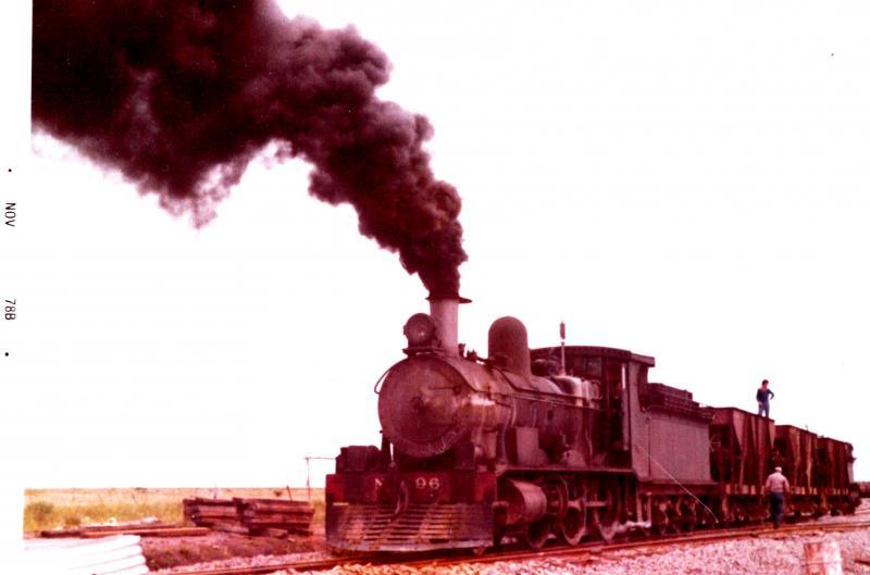 Vieux trains d'Uruguay P9063830_zps570a1b8f