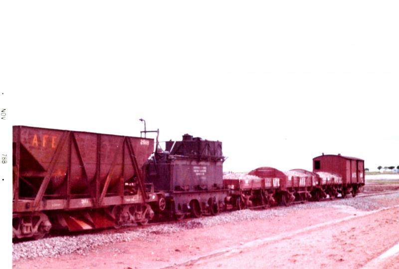 Vieux trains d'Uruguay P9063831_zpsba9c174f
