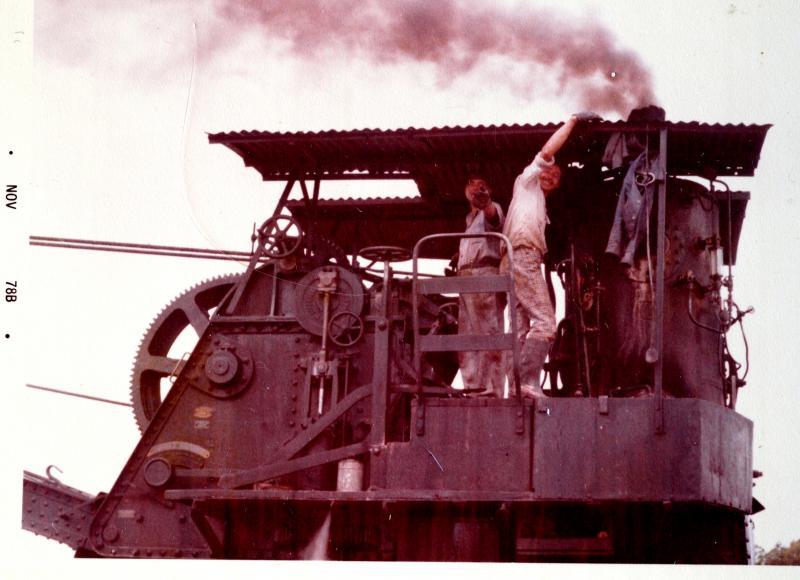 Vieux trains d'Uruguay P9063832_zps7a3eb248