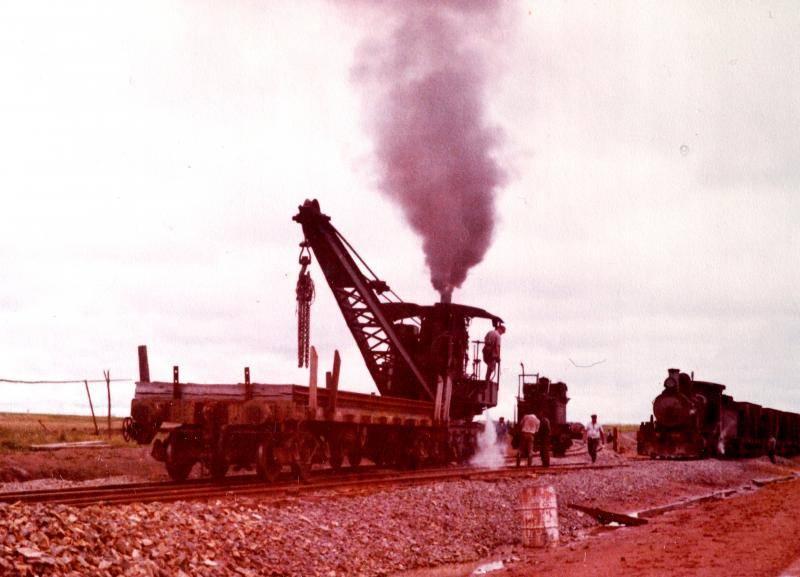 Vieux trains d'Uruguay P9063833_zps330af889