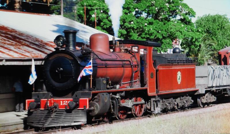 Vieux trains d'Uruguay PB190002_zps20e93fd7