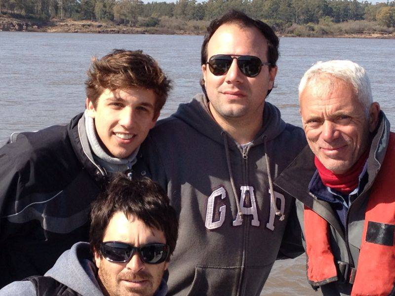 Poissons du fleuve Uruguay(Ajoute!!) IMG_0603_zpsa515e107