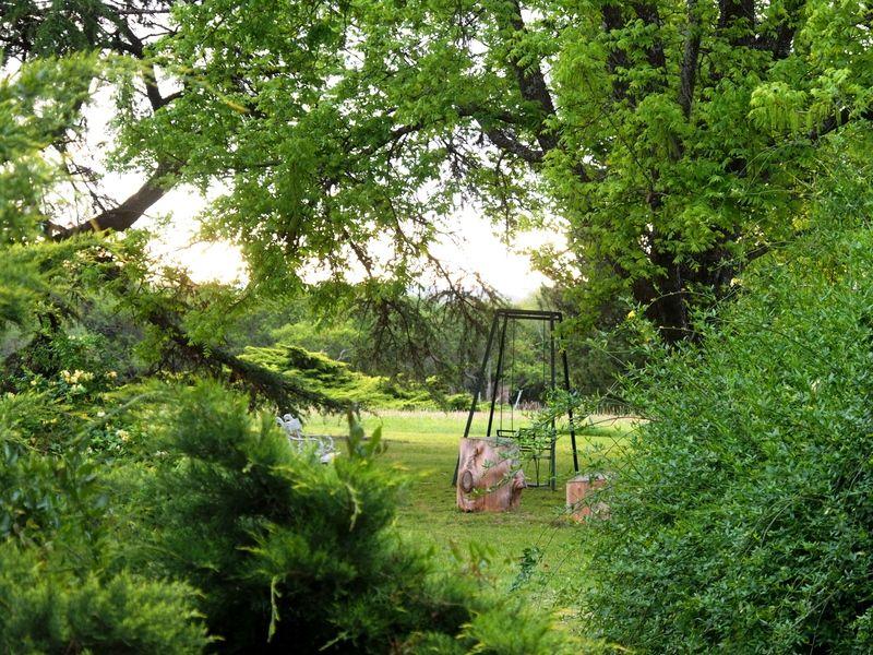 Soir au jardin #2 PB020016_zpsvr8j0ymk