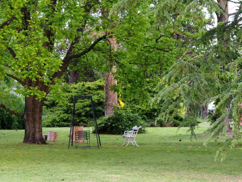 Soir au jardin #2 PB020018_zpsg5v3k0bm