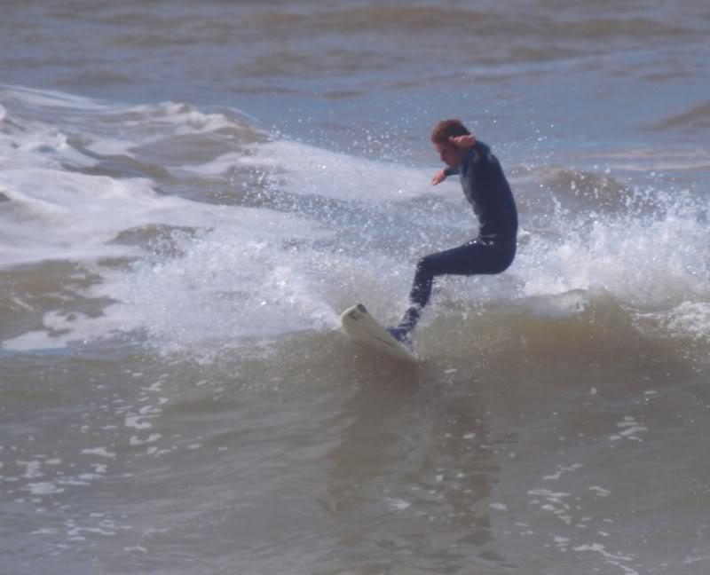 Bateaux et surfer!! P9057100a
