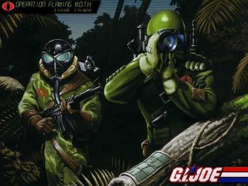 Operation Flaming M.O.T.H. (GIJOECC exclusive 2006/2007) FlamingMoth