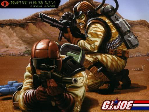 Operation Flaming M.O.T.H. (GIJOECC exclusive 2006/2007) FlamingMoth2