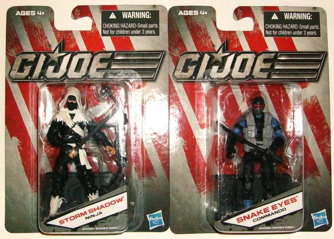 Discount Retailer Exclusives 2012 12-DRE-SS-SE