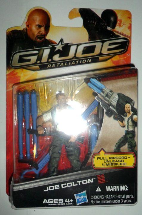 G.I. Joe Retaliation Movie - 2012/2013 13%20-%20RT-JC