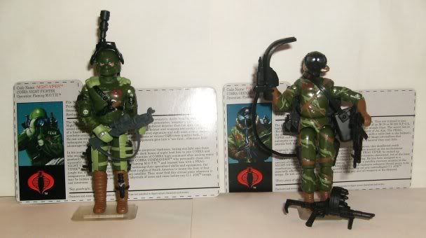 Operation Flaming M.O.T.H. (GIJOECC exclusive 2006/2007) Opfm-nv-fv