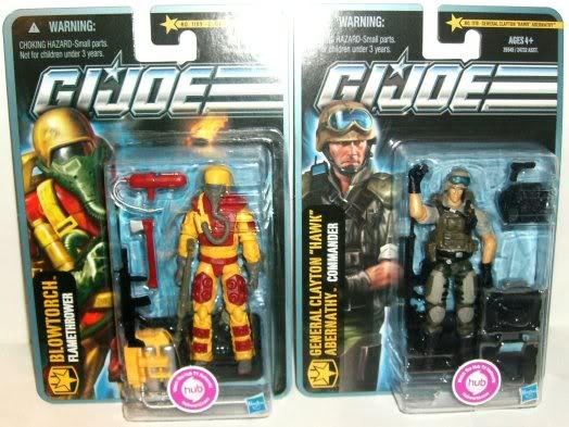G.I. Joe - Pursuit of Cobra 2010 Pc-bth