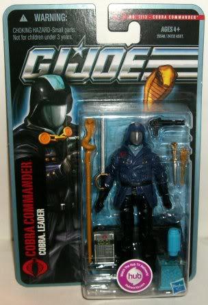 G.I. Joe - Pursuit of Cobra 2010 Pc-cc