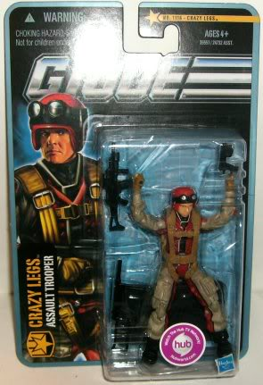 G.I. Joe - Pursuit of Cobra 2010 Pc-cl