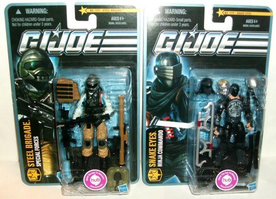 G.I. Joe - Pursuit of Cobra 2010 Pc-sbse