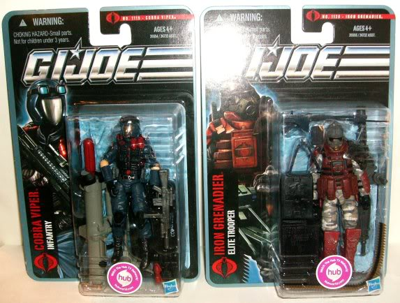 G.I. Joe - Pursuit of Cobra 2010 Pc-vig