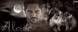 Rules of the Forum! Alcide1smr