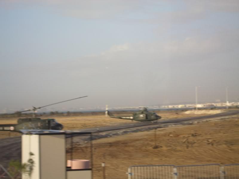 Armée Tunisienne / Tunisian Armed Forces / القوات المسلحة التونسية AB-4