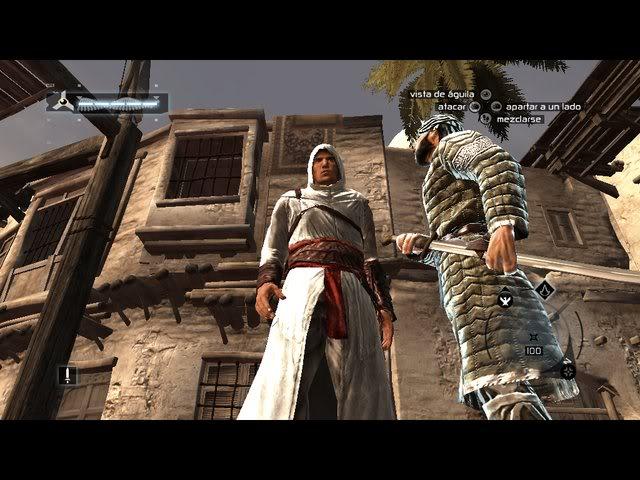 Bajar PC – Assassin's Creed / Assassin's Creed II [HF/FLS/BS] Gratis AssassinsCreed_Dx92008-04-1122-56-1