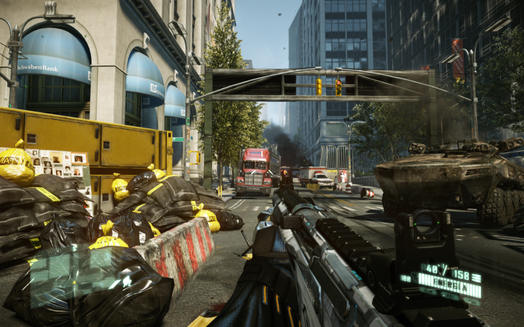 Screenshots - Página 6 Crysis2Extrema