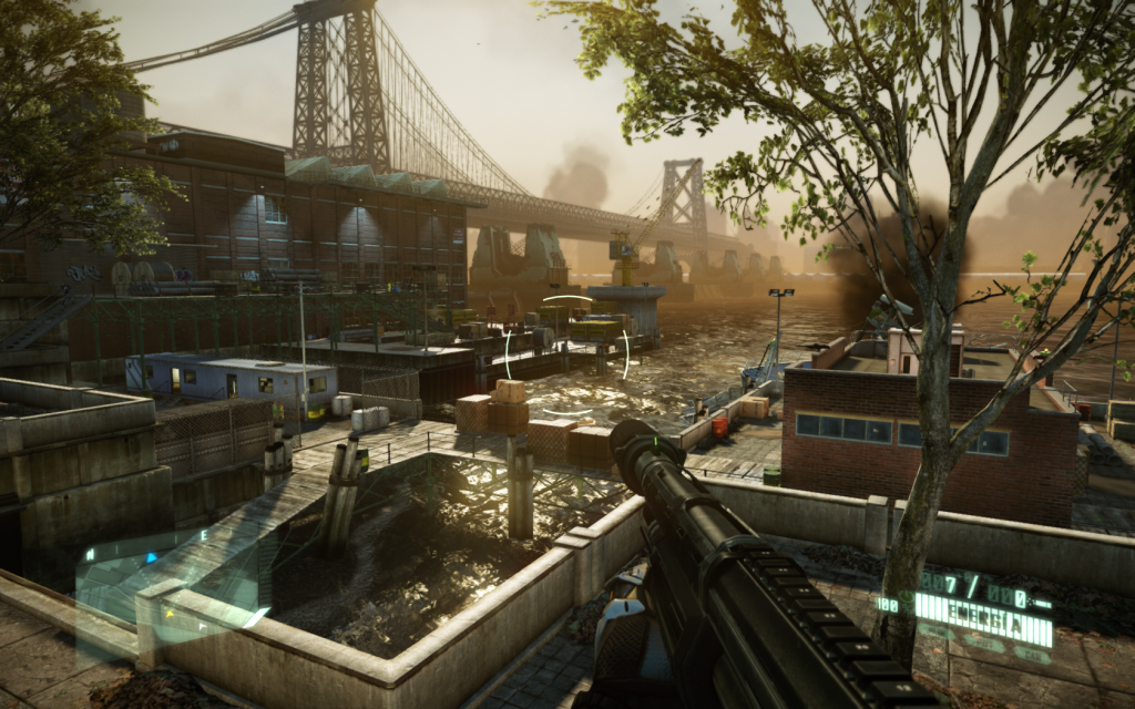 Screenshots - Página 6 Crysis2extrema2