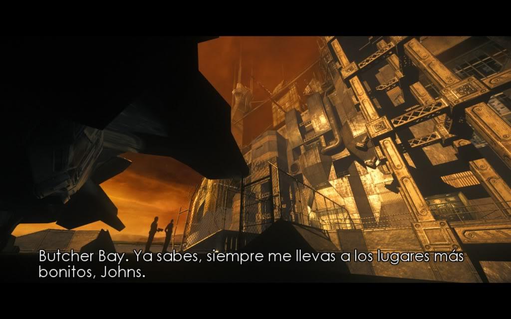 Screenshots - Página 2 DarkAthena2010-08-0405-14-00-28