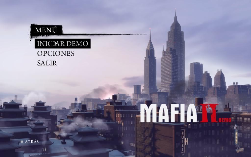 Screenshots - Página 2 Mafia22010-08-1011-39-05-14