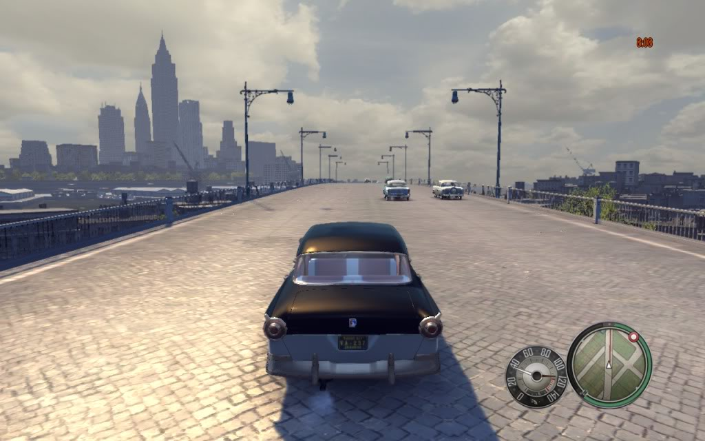 Screenshots - Página 2 Mafia22010-08-1011-47-39-87