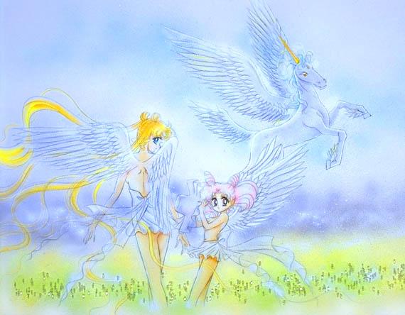 Favorite artbook images? 4-02-03-poster_zpse7100e19