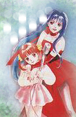 GC's Official Artist Contest 2014 ~Magical Girl Icontest!~ [[WINNER ANNOUNCED!!]] Image11_zps5949e457