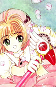 GC's Official Artist Contest 2014 ~Magical Girl Icontest!~ [[WINNER ANNOUNCED!!]] Image28_zps1e69b4fa