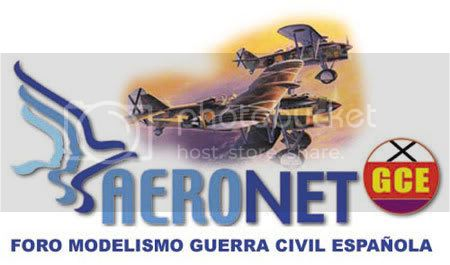 CGE-Iberonet