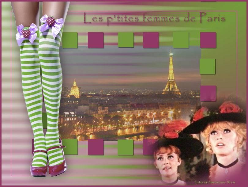 Les P`tites femmes de Paris 628%20Les%20ptites%20femmes%20de%20Paris_zps4f2wjrv5