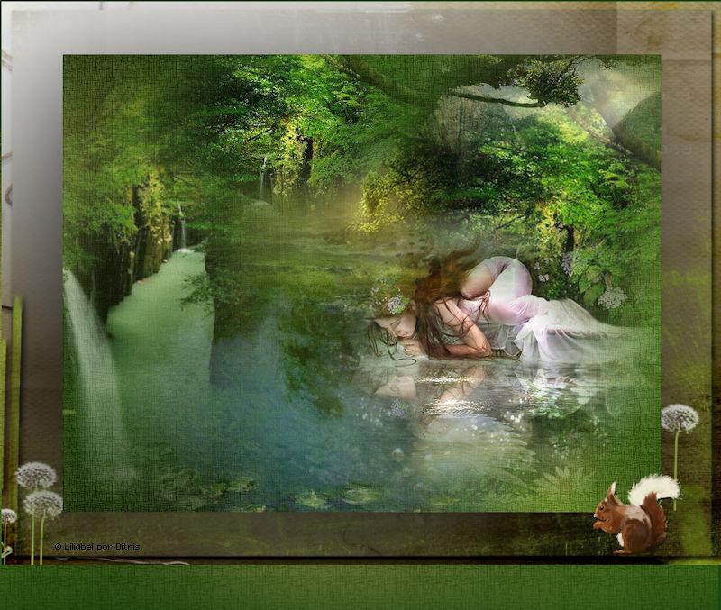 Blend Forest 663%20blend%20fores_zpsbm4v0gec