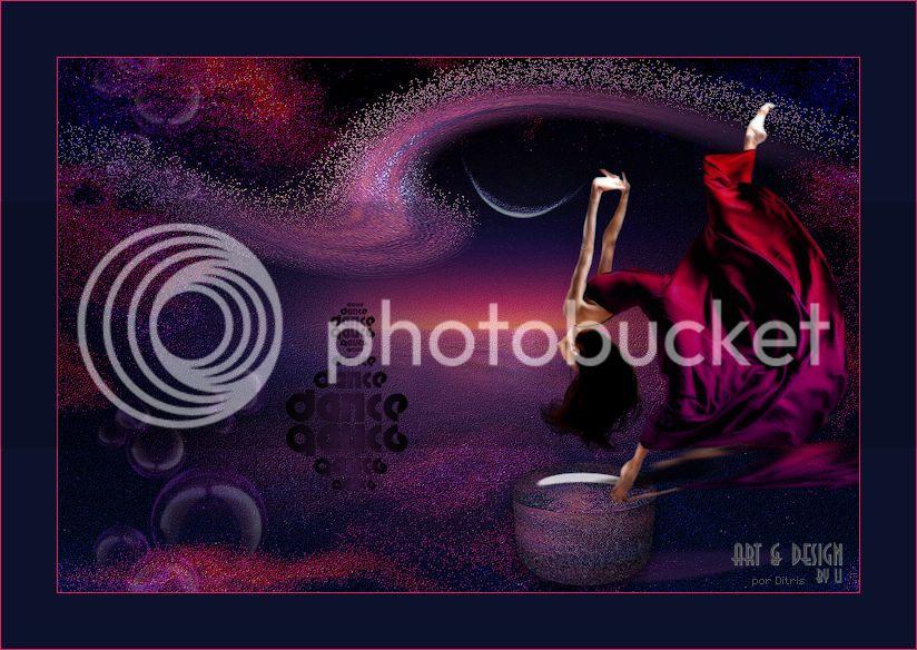 Dance...Dance 701_zpsb0ghtakz