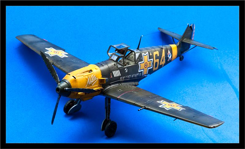 Bf109E - Tiberius Vinca, Airfix 1/48 _DSC8106%20Bf109E_zps3zfdkhiz