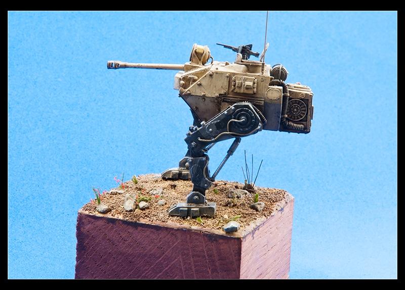 Stug III GqW 'Racher' - Blackdog 1-72  _DSC8097%20Racher_02_zpsb4q6h19j