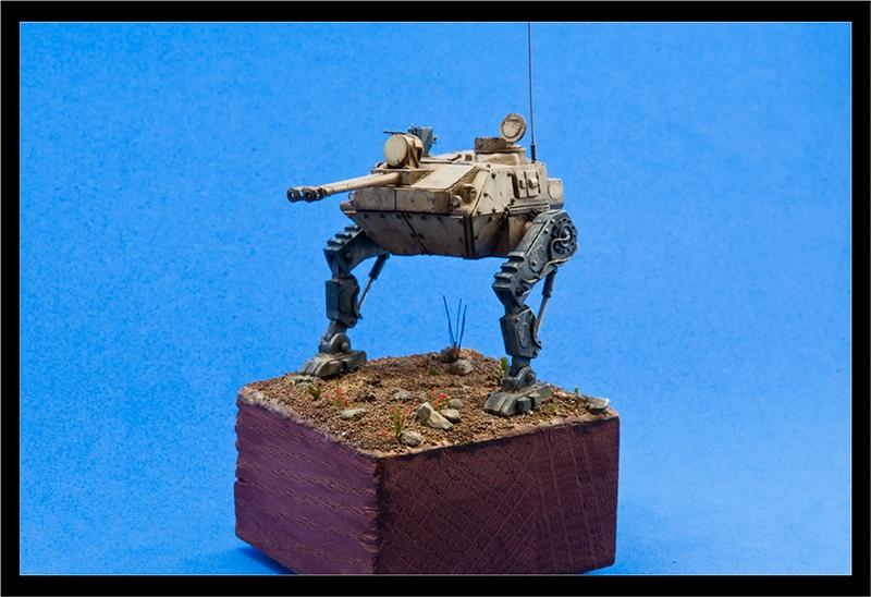 Stug III GqW 'Racher' - Blackdog 1-72  _DSC8098%20Racher_01_zpskefavv1t