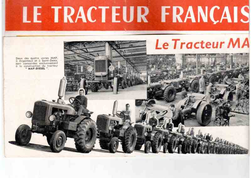La Manufacture d'Armes de Paris (MAP) : Histoire des matériels fabriqués Eingescanntmit1902201015