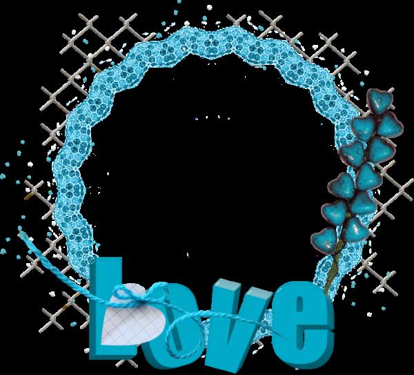 CLOSED - Birthday Cluster Frame Challenge   CLUSTER1BONNIE_zps30335496