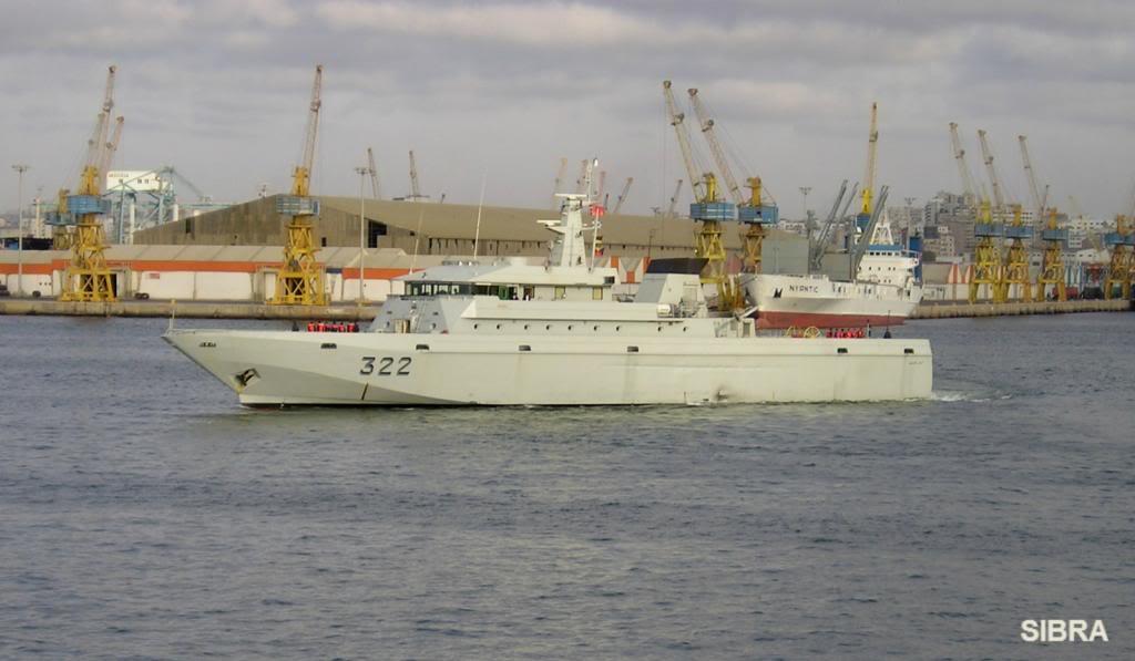 Royal Moroccan Navy Patrol Boats / Patrouilleurs de la Marine Marocaine - Page 8 322-RaiumlsAlMounastiri-3062003-b-1_zps7e8e518b