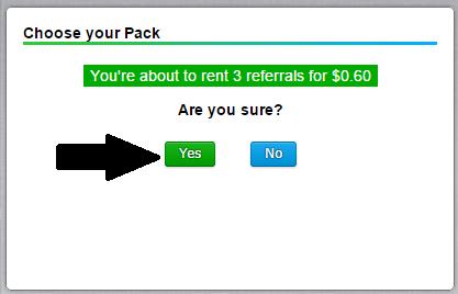 أفضل استراتيجية للعمل من المنزل وربح 30 دولار يومياً من موقع نيوبكس 17_zpsa1tk1p6i
